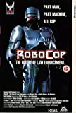 The Series - The Future Of Law Enforcement