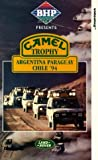 Camel Trophy 1994 - Argentina, Paraguay, Chile [UK IMPORT]