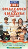 Swallows And Amazons Forever! - The Coot Club