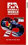Formula 1 World Championship 1995 - Official