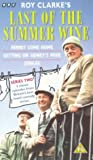 Last Of The Summer Wine - Ferret Come Home