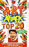 Art Attack - Top 20