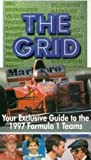 The Grid '97  1997