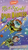 Ren And Stimpy - Space Madness