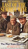 Last Of The Summer Wine - The Man From Oswestry