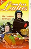 Two Fat Ladies - The Complete First Series