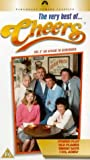 Cheers: The Very Best Of - Volume 2 [VHS]