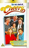 Cheers: The Very Best Of - Volume 5 [VHS]