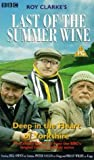Last Of The Summer Wine - Deep In The Heart Of Yorkshire