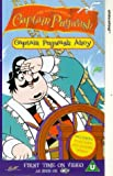 Captain Pugwash - Ahoy!