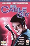 The Cable Guy (12)