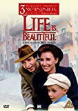 Life Is Beautiful (La Vita  Bella)