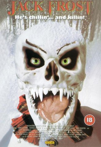Jack Frost / �������� (1997)