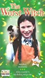 The Worst Witch - Vol 3