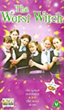 The Worst Witch - Vol 4