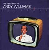 Andy Williams, The Very Best of Andy Williams