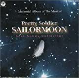 Sailor Moon: Best Soundtrack
