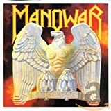 Manowar, Battle Hymns
