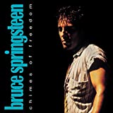 Bruce Springsteen, Chimes of Freedom