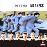 Madness, Divine Madness