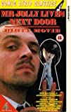 Comic Strip Presents - Mr Jolly Lives Next Door / Dirty Movie