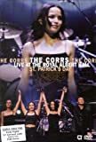 Corrs, The - Live At The Royal Albert Hall St Patrick's Day