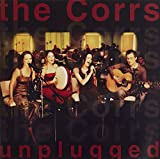 CD-Cover: The Corrs - Unplugged