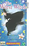 The Worst Witch - Vol 1