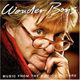 Wonder Boys - Soundtrack - online bestellen
