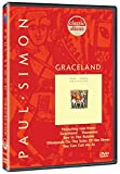 Classic Albums - Paul Simon - Graceland