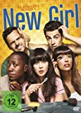 New Girl - Season 2 (3 DVDs)