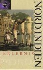 Nordindien - Lonely Planet