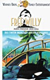 Free Willy - Das Tinten-Monster/Das Pelikan-Baby