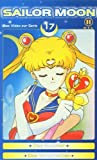 Sailor Moon 17 - Monster/Vorsprechen
