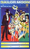 Sailor Moon 24 - Gemeinsam/Party