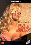 Playboy - The Very Best of Pamela Anderson DVD online bestellen Versand
