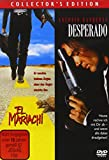 Desperado & El Mariachi (Collector's Edition)