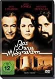 Das China-Syndrom