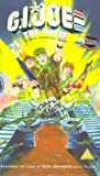 G.I. Joe - The Action Force - The Movie