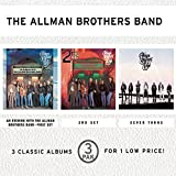An Evening with the Allman Brothers Band: First Set/Second Set/Seven Turns [US-Import] von