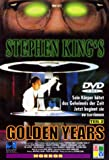 Stephen King's Golden Years 2