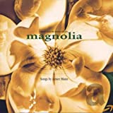 album art to Magnolia