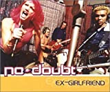 album art by No Doubt