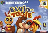 Banjo Tooie