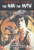 Bruce Lee - The Man - The Myth
