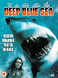 Deep Blue Sea (15)