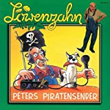 Löwenzahn: Peters Piratensender