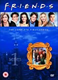 Friends Series 1 Box Set - New Edition