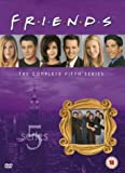 Friends Series 5 Box Set - New Edition