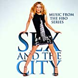 Sex and the City OST